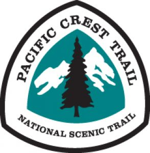 Pacific Crest Trail Thru Hike
